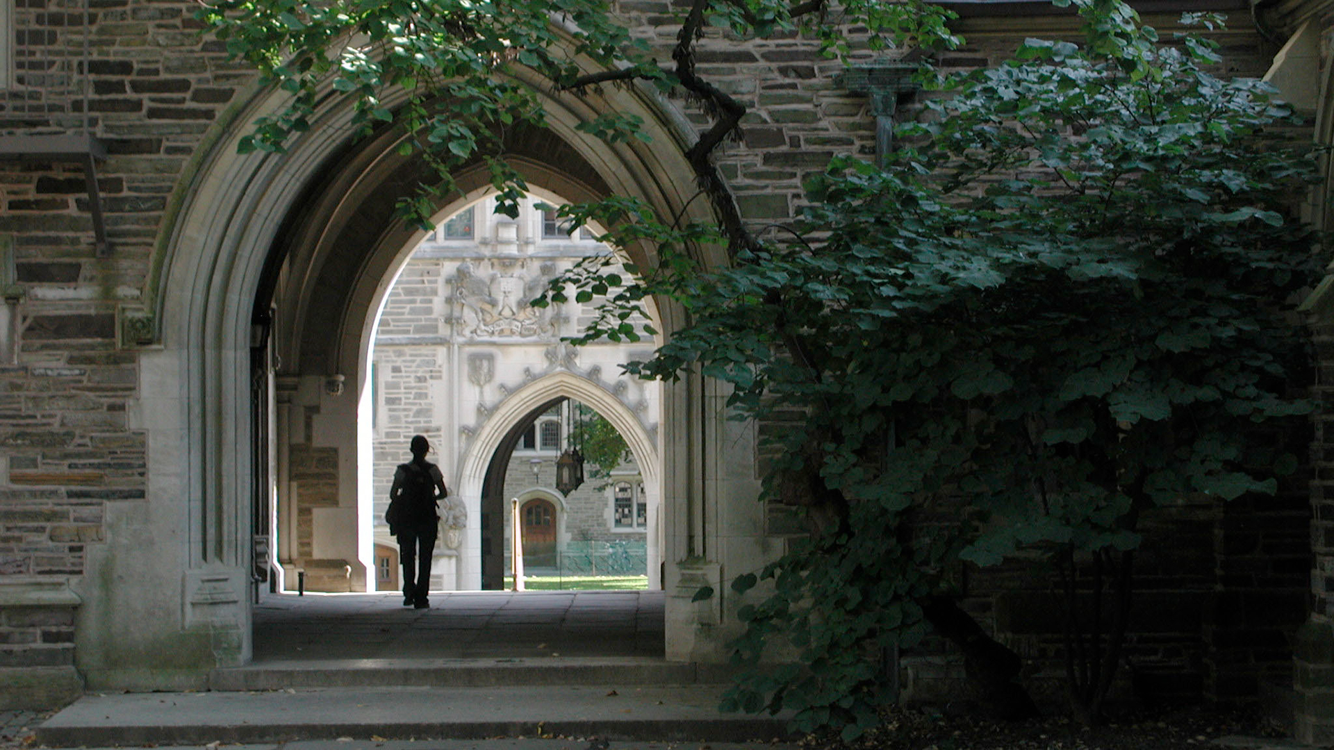 About princeton university princeton university school - Princeton university office of admissions ...
