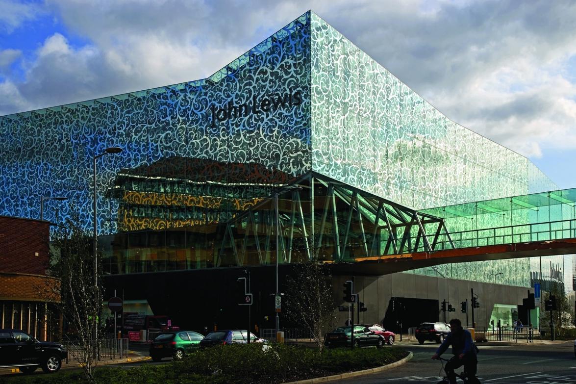 Alejandro Zaera-Polo | Princeton University School Of Architecture