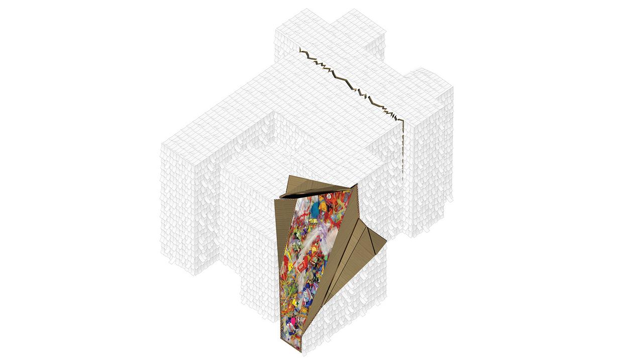 Piñata Project