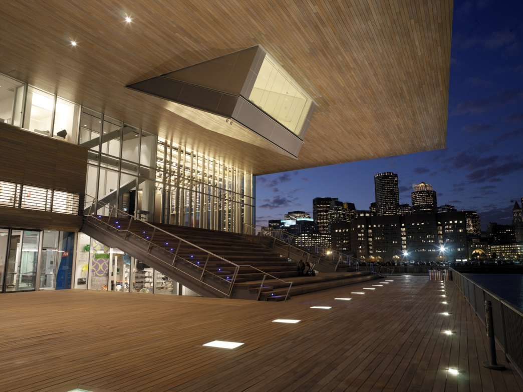 Princeton University School Of Architecture Workbook 1415